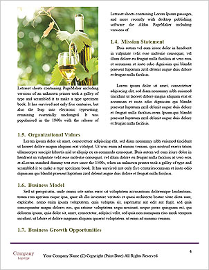 0000090092 Word Template - Page 4
