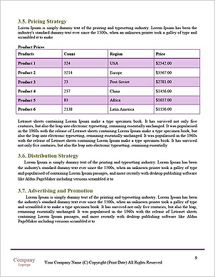 0000090092 Word Template - Page 9