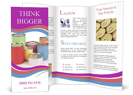 0000090093 Brochure Templates