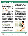 0000090094 Word Templates - Page 3