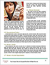 0000090094 Word Templates - Page 4