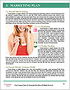 0000090094 Word Templates - Page 8