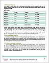 0000090094 Word Templates - Page 9