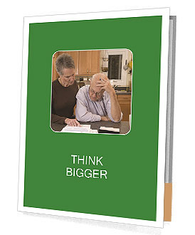0000090096 Presentation Folder