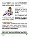 0000090096 Word Template - Page 4