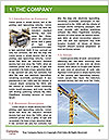 0000090097 Word Templates - Page 3