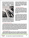 0000090097 Word Templates - Page 4