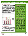 0000090097 Word Template - Page 6