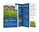 0000090098 Brochure Templates