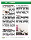 0000090099 Word Templates - Page 3