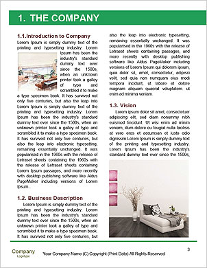 0000090099 Word Template - Page 3