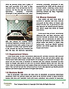0000090099 Word Templates - Page 4