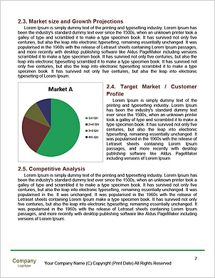 0000090099 Word Template - Page 7