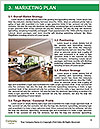 0000090099 Word Templates - Page 8