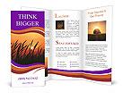 0000090100 Brochure Templates