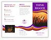 0000090100 Brochure Template