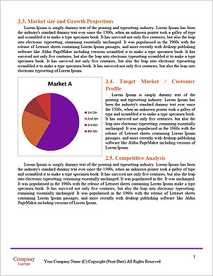 0000090100 Word Template - Page 7