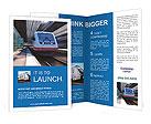 0000090101 Brochure Template
