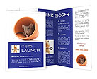 0000090102 Brochure Template