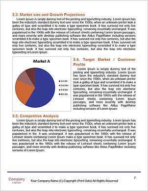 0000090102 Word Template - Page 7