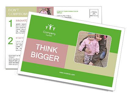 0000090103 Postcard Template