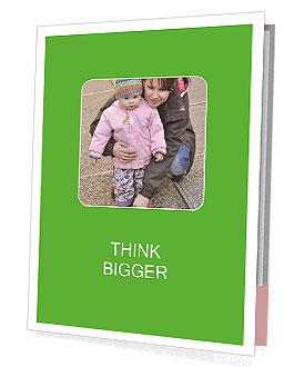 0000090103 Presentation Folder
