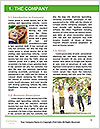 0000090103 Word Template - Page 3