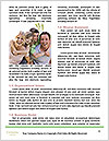 0000090103 Word Template - Page 4