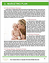 0000090103 Word Template - Page 8