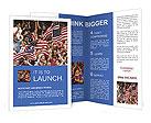 0000090104 Brochure Templates