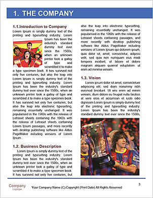 0000090104 Word Template - Page 3