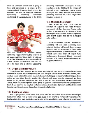 0000090104 Word Template - Page 4