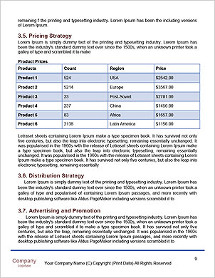 0000090104 Word Template - Page 9