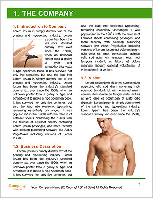 0000090105 Word Template - Page 3