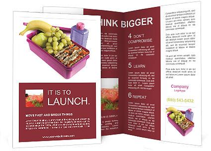 0000090107 Brochure Template