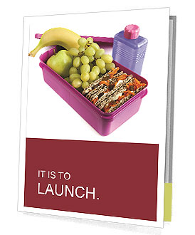 0000090107 Presentation Folder
