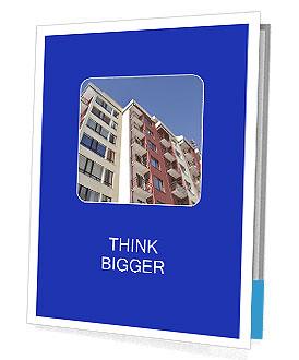0000090108 Presentation Folder