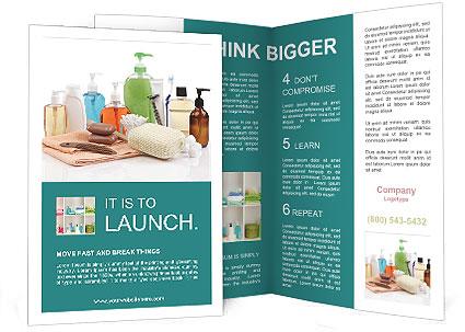 0000090109 Brochure Templates