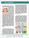 0000090109 Word Templates - Page 3