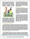 0000090109 Word Templates - Page 4