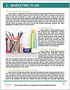 0000090109 Word Templates - Page 8