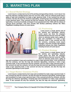 0000090109 Word Template - Page 8