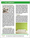 0000090110 Word Template - Page 3