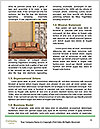 0000090110 Word Templates - Page 4