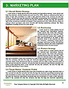 0000090110 Word Templates - Page 8