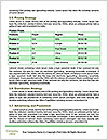 0000090110 Word Template - Page 9