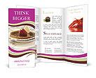 0000090111 Brochure Template