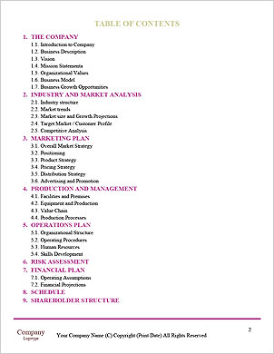 0000090111 Word Template - Page 2