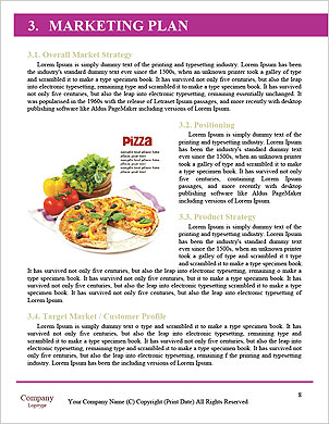 0000090111 Word Template - Page 8