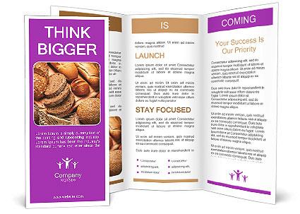 0000090112 Brochure Templates